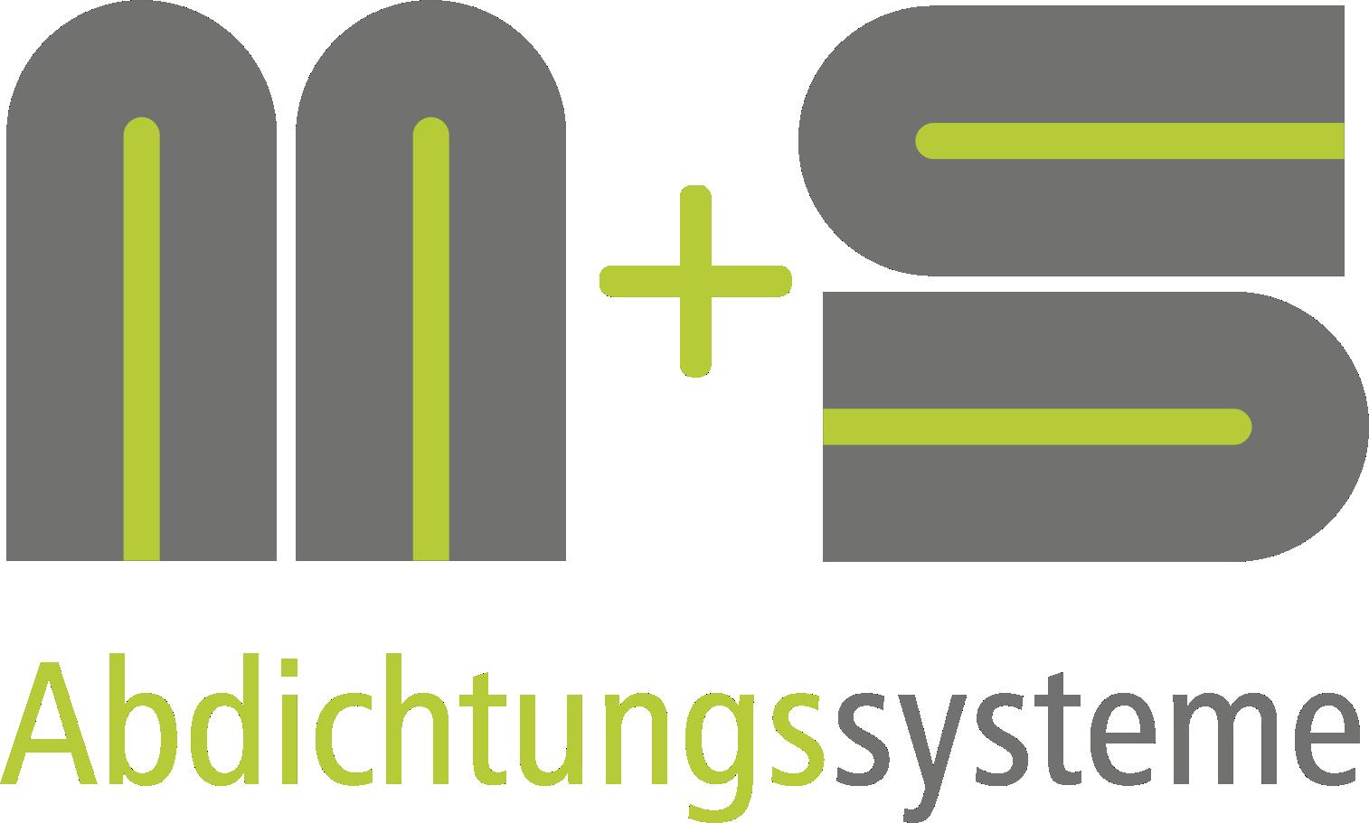 M+S Abdichtungssysteme GmbH & Co. KG